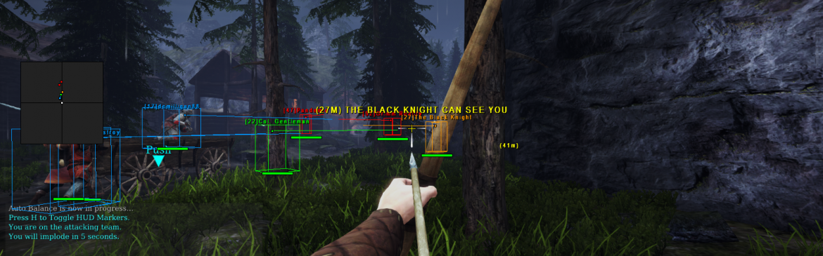 how to get chivalry medieval warfare free