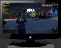 apb reloaded xbox one hacks