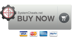 SystemCheats - Undetected Cheats and Hacks with Aimbots