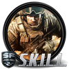 SKILL SF2 Cheat