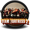 TF2 Cheat