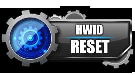 Hwid Reset Paketi