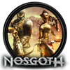 Nosgoth Cheat