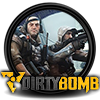 Dirty Bomb Cheat