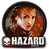 Hazard Ops Cheat