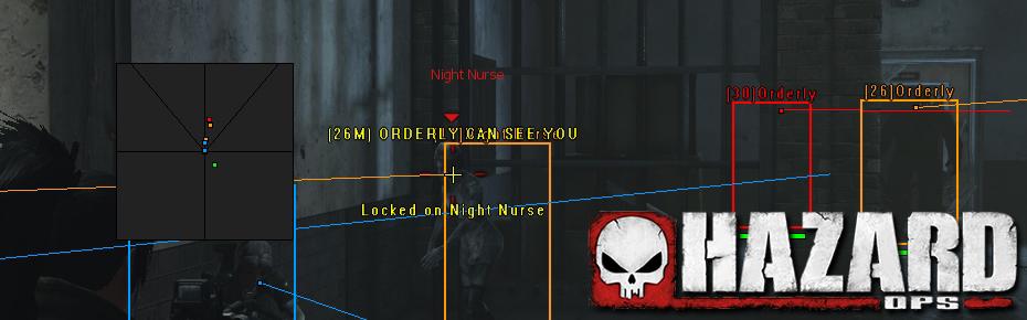 HazardOps-Banner.jpg