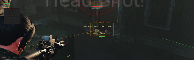 Hazard Ops Hack