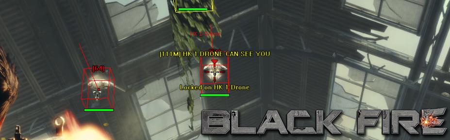 BlackFire_Banner.png