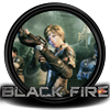 Black Fire RU Cheat