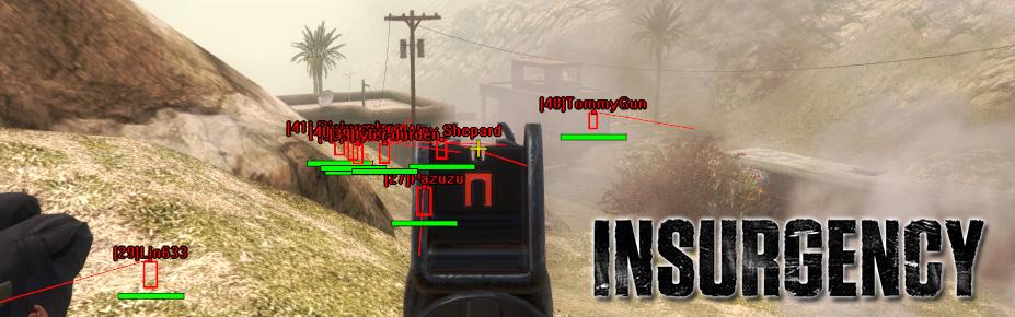 Insurgency_Banner.jpg