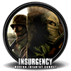 Insurgency Cheat