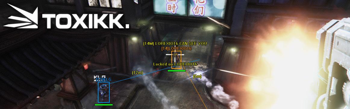 TOXIKK-Banner.jpg