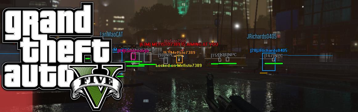 GTA5_Banner.png