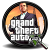GTA5 Cheat