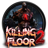 KF2 Cheat