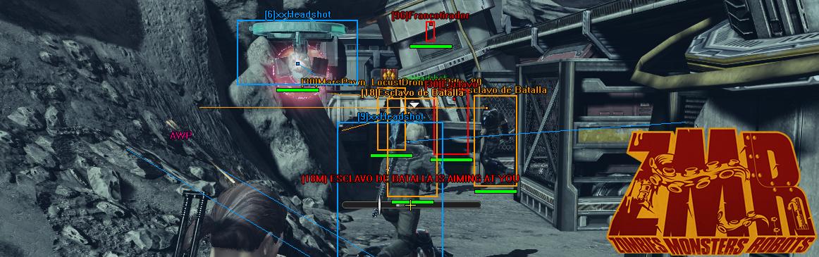 apb reloaded free aimbot 11