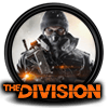 The Division Cheat