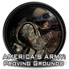 America's Army: Proving Grounds Cheat/Hack with Aimbot