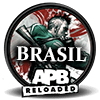 APB: Reloaded Brasil Cheat/Hack with Aimbot