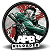 APB: Reloaded Cheat/Hack with Aimbot