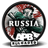 APB: Reloaded Russia Cheat/Hack with Aimbot