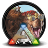ARK: Survival Evolved Cheat/Hack with Aimbot