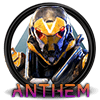 Anthem Cheat/Hack with Aimbot