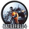 Battlefield 4 Cheat/Hack