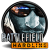 Battlefield Hardline Cheat/Hack