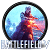 Battlefield V Hacks, ESP Cheats, BF5 Aimbot