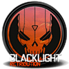 Blacklight: Retribution Cheat/Hack with Aimbot
