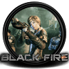 Black Fire Cheat/Hack with Aimbot