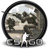 Counter-Strike: Global Offensive Cheat/Hack
