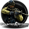 Counter-Strike: Source Cheat/Hack