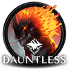 Dauntless Cheat/Hack with Aimbot