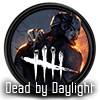 Dead by Daylight Cheat/Hack