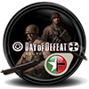 Day of Defeat: Source Cheat/Hack
