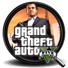 GTA V / FiveM Online Cheats, Aimbot and Hacks