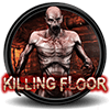 Killing Floor Cheat/Hack with Aimbot