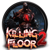 Killing Floor 2 Cheat/Hack with Aimbot
