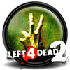 Left 4 Dead 2 Cheat/Hack
