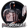 MORDHAU Cheats, Aimbot, Hacks and Auto Block