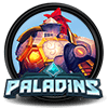 Paladins: Champions of the Realm Cheat/Hack with Aimbot