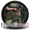 Rising Storm 2: Vietnam Cheat/Hack with Aimbot