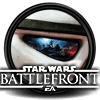 Star Wars Battlefront Cheat/Hack