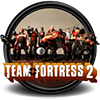 Team Fortress 2 Cheat/Hack