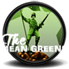 The Mean Greens Cheat/Hack with Aimbot