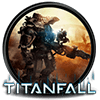 Titanfall Cheat/Hack