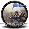 Chivalry: Medieval Warfare Cheat/Hack