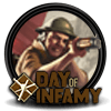 Day of Infamy Cheat/Hack